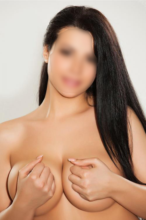 Busty petite escorts Busty petite Bayswater escort Johnica - Reputable Escort Agency Reviews