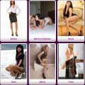 escorts berlin website