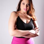 rebeca curvy escort berlin