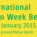 international green week berlin 2015
