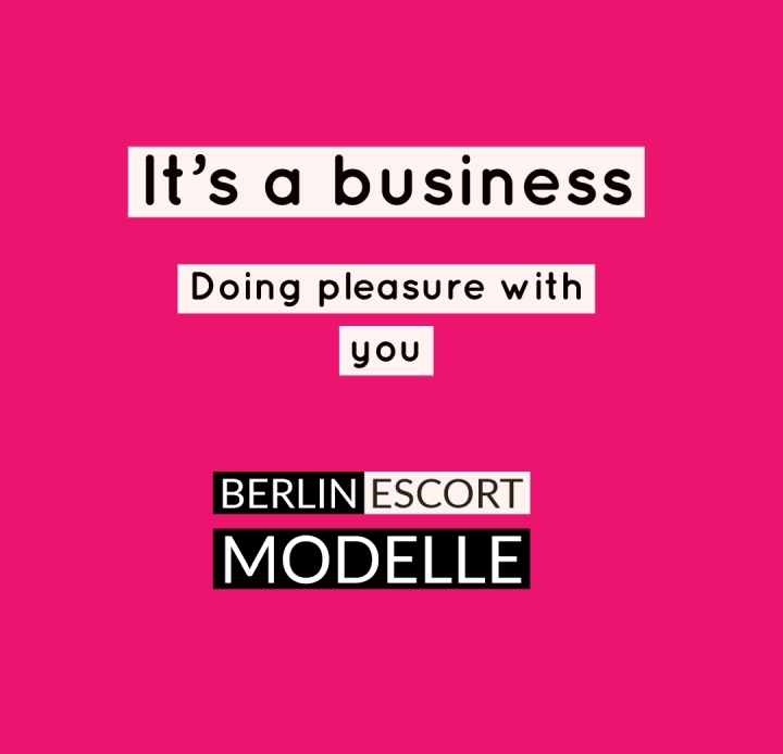 business doing pleasure with you
