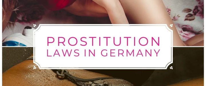 Prostitution Laws in Germany_opt